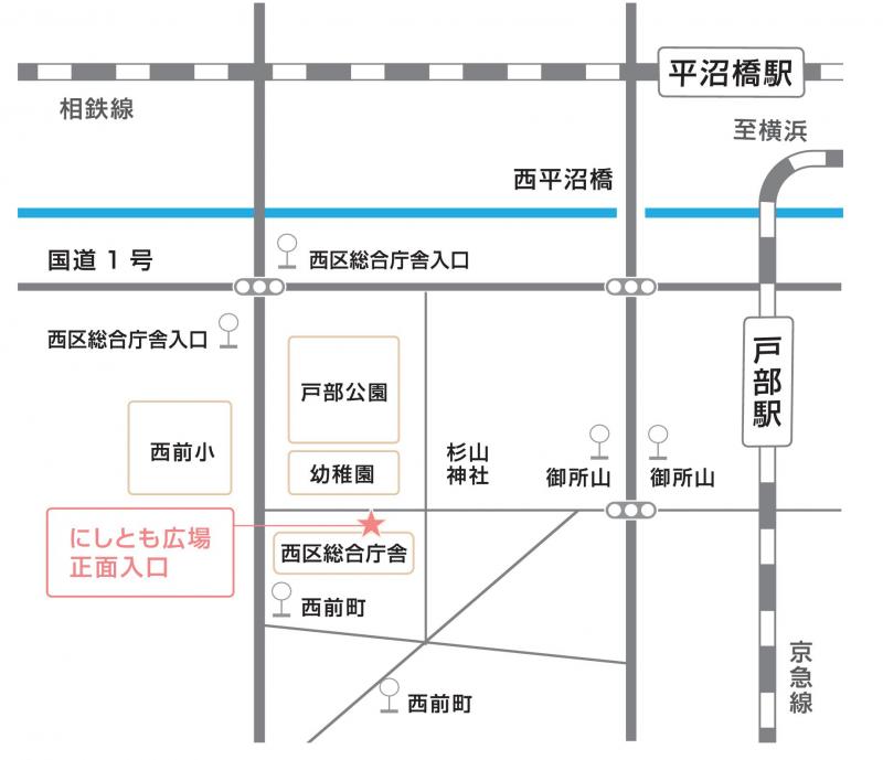 map_nishitomo