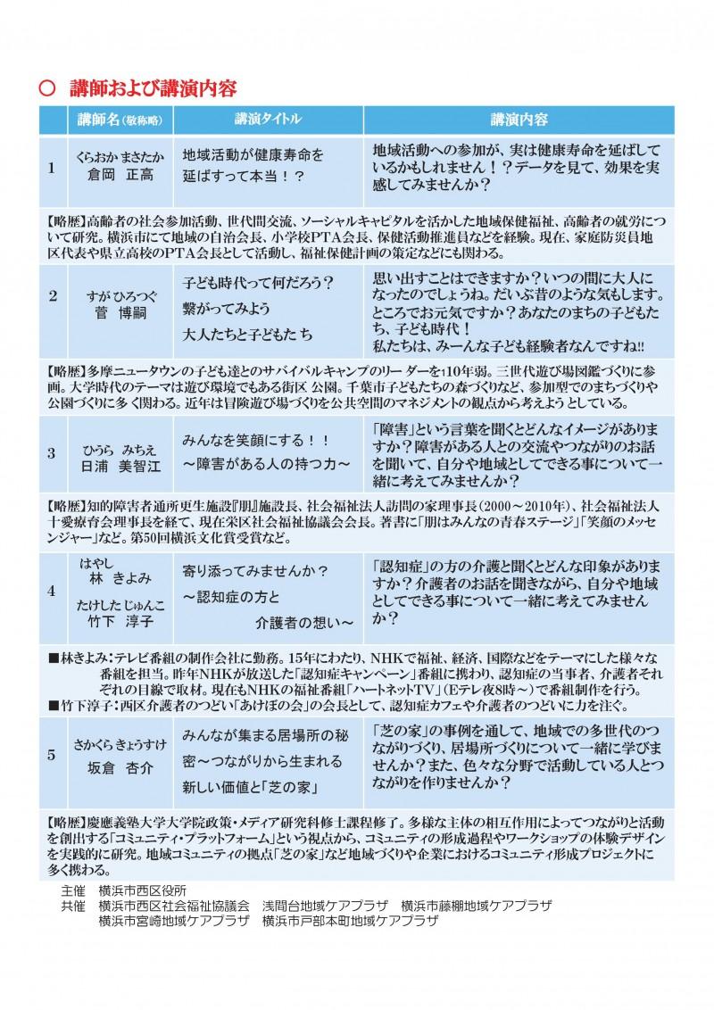★【にこまちスタートアップ講座】チラシ-002